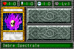 File:ShadowSpecter-DDM-FR-VG.png