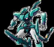SonicWarrior-DULI-EN-VG-NC