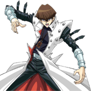 Seto Kaiba (Duel Links) | Yu-Gi-Oh! | FANDOM powered by Wikia