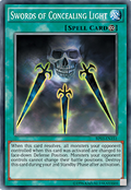 SwordsofConcealingLight-BP03-EN-OP