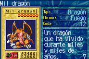 ThousandDragon-ROD-SP-VG