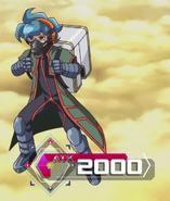 UpdateJammer-JP-Anime-VR-NC