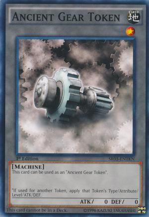 AncientGearToken-SR03-EN-C-1E