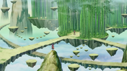 BambooBattleground-JP-Anime-AV-NC