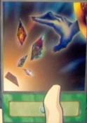 CardDestruction-EN-Anime-GX