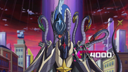 ChimeraHydradriveDragheadAqua-JP-Anime-VR-NC