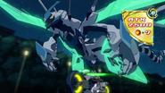 ClearWingSynchroDragon-JP-Anime-AV-NC-2