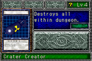 CraterCreator-DDM-EN-VG