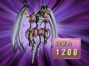 CyberEsper-JP-Anime-GX-NC