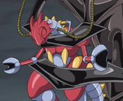 CyberdarkDragon-JP-Anime-GX-NC-5