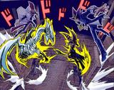 Ka battle