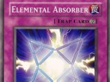 Elemental Absorber