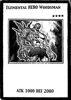 File:ElementalHEROWoodsman-EN-Manga-GX.png