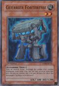 FortressWarrior-DP08-FR-SR-1E