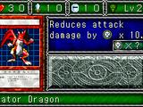 Gator Dragon (video game)