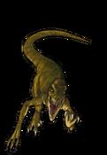 Gilasaurus-WC10-EN-VG-NC