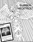 Hecatrice-EN-Manga-GX-NC
