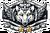 Icon-DULI-SilverRank