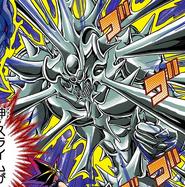 ImmortalGodSlime-JP-Manga-DM-NC