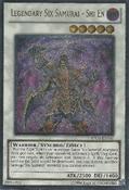 LegendarySixSamuraiShiEn-STOR-EN-UtR-UE