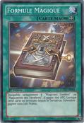 MagicFormula-LCYW-FR-C-1E