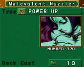 MalevolentNuzzler-DOR-EN-VG