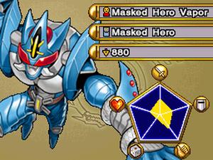 MaskedHEROVapor-WC11
