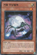 MirrorLadybug-STBL-KR-C-UE