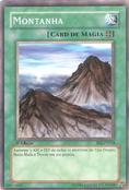 Mountain-SKE-PT-C-1E