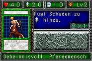 MysticHorseman-DDM-DE-VG