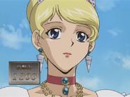Prinzessin-JP-Anime-DM-NC-2