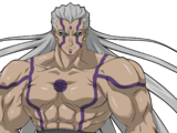Rex Goodwin (Legacy of the Duelist)