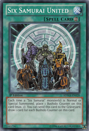 SixSamuraiUnited-SDWA-EN-C-1E