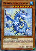 SnowdustDragon-ABYR-IT-C-1E