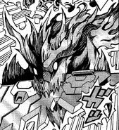 TenyiSpiritVishuda-JP-Manga-OS-NC