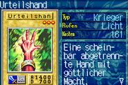 TheJudgementHand-ROD-DE-VG