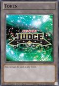 Token-TKN4-EN-OP-Judge
