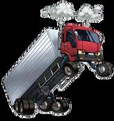 Truckroid-DULI-EN-VG-NC