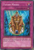 TutanMask-SDZW-DE-C-1E