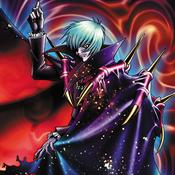VampireLord-OW