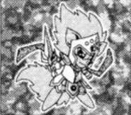 WonkoNobleKnightoftheForest-EN-Manga-5D-CA