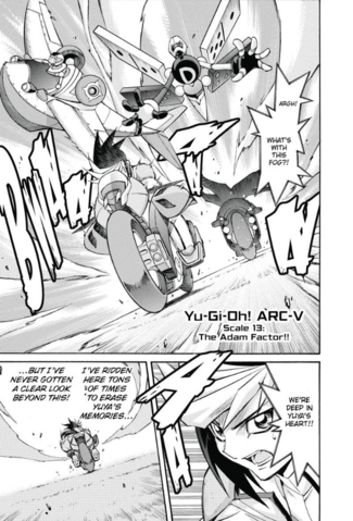 File:ARC-V Scale 13.png