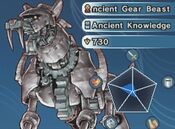 AncientGearBeast-WC07