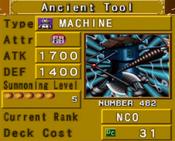 AncientTool-DOR-EN-VG