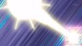 AtlandisInvitation-JP-Anime-ZX-NC.png