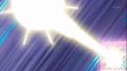 AtlandisInvitation-JP-Anime-ZX-NC