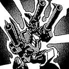 BarrelDragon-JP-Manga-DM-CA
