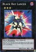 BlackRayLancer-PHSW-EN-SR-1E