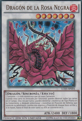 File:BlackRoseDragon-LC05-SP-UR-LE.png