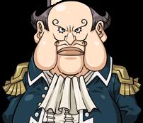 Jean-Louis Bonaparte